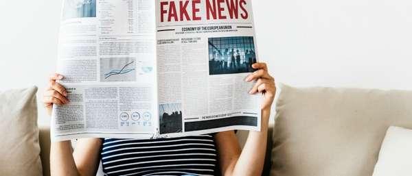 Закон о фейковых новостях 2019 года — обзор скандального документа