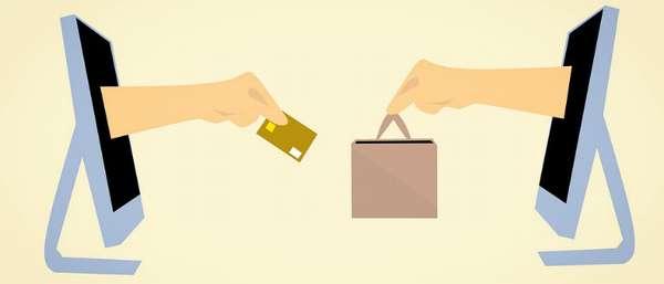 Сколько стоит открыть ИП? Все о госпошлине за регистрацию ИП в 2018 году