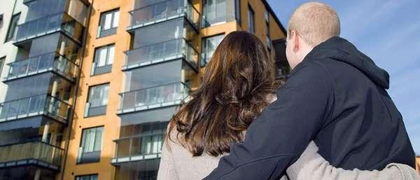 Квартира по наследству – риски покупателя