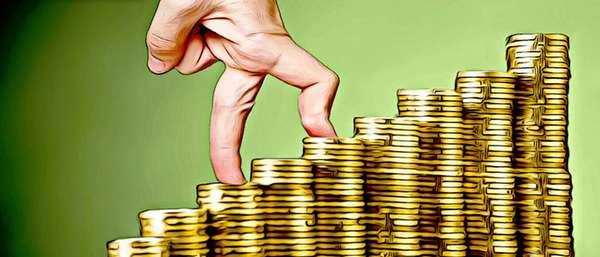 Как взять кредит под залог депозита?