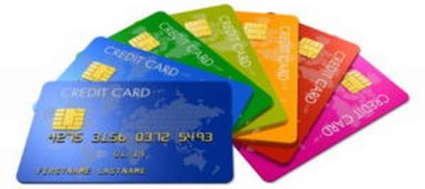 Как получить кредитную карту срочно