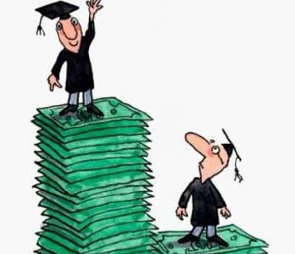кому и как получить стипендию социальную