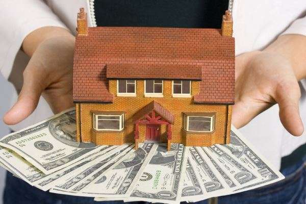 в каком банке можно взять кредит без официального трудоустройства и справок о доходах казань отзывы