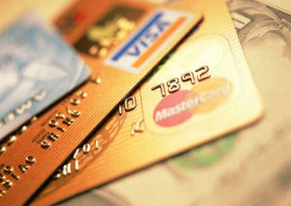 Что такое банковский код cvc2 cvv2 и где он находится?