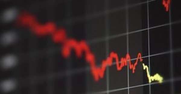 Евробонды как разновидность еврооблигаций Российских эмитенто
