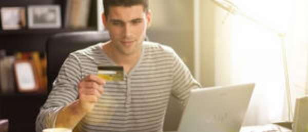 Займы Smart Сredit – как войти и зарегистироваться в личном кабинете?