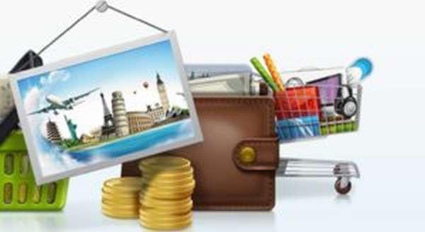 Как взять потребительский кредит в банке ВТБ 24?