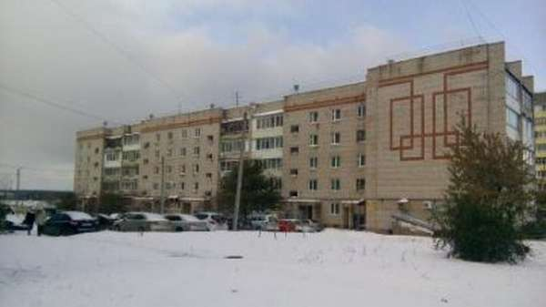Могут ли человека выселить из квартиры зимой