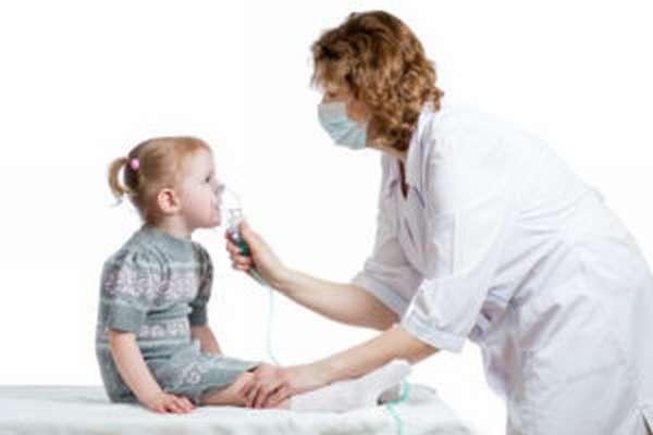 льготы ребенку с аллергией