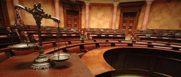 Видеорепортаж Принятие наследства через нотариуса и через суд