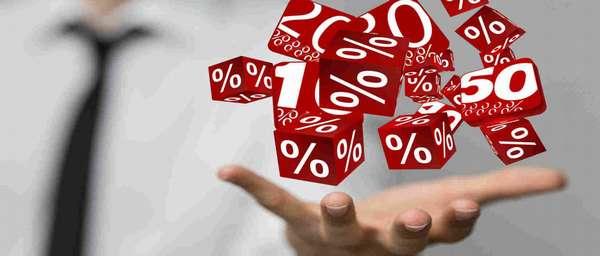 Как законно уменьшить проценты по кредиту