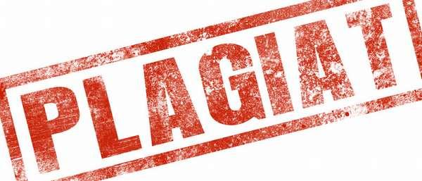 Как искать и бороться с плагиатом в Интернете: украли фотографии или текст статьи