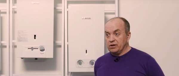Проверка газового оборудования в квартире в 2019 году – платно или бесплатно?
