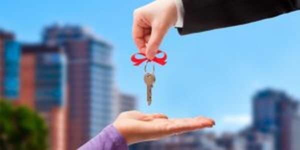 Какие документы необходимые для погашения ипотеки материнским капиталом? Список документов.