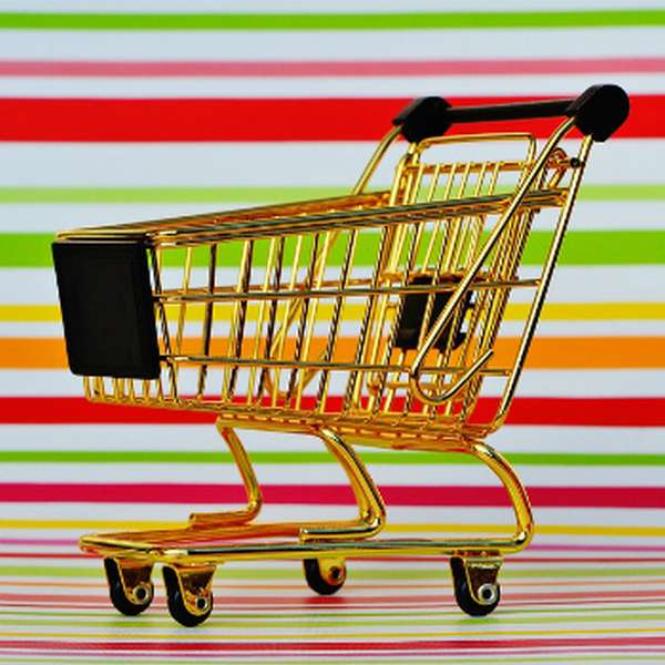 Какие товары надлежащего качества нельзя вернуть в течение 14 дней список 2019 года