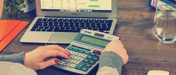 Новый закон: как рассчитать налог с продажи квартиры для физических лиц?