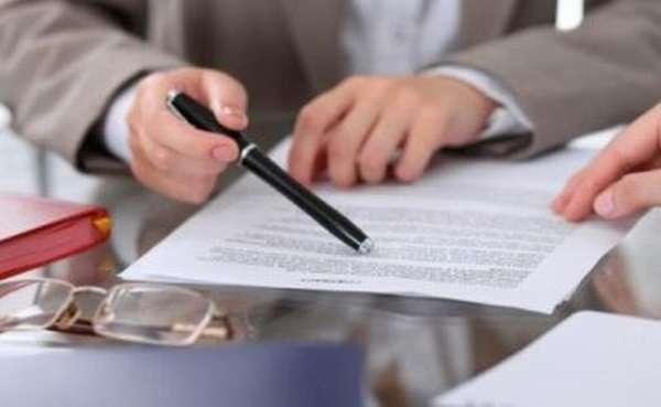 Права и обязанности опекуна  может ли он распоряжаться имуществом опекаемого