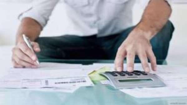 Что такое синдицированный кредит?
