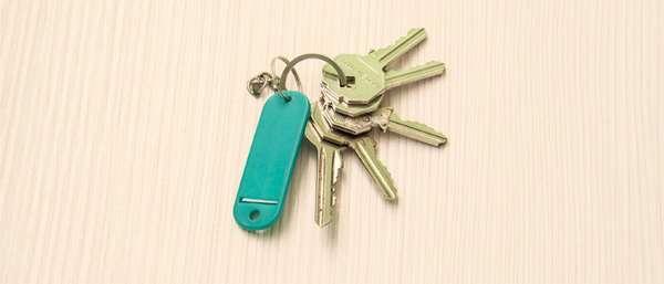 Образец договора дарения квартиры между близкими родственниками в 2019 году – что нужно знать?