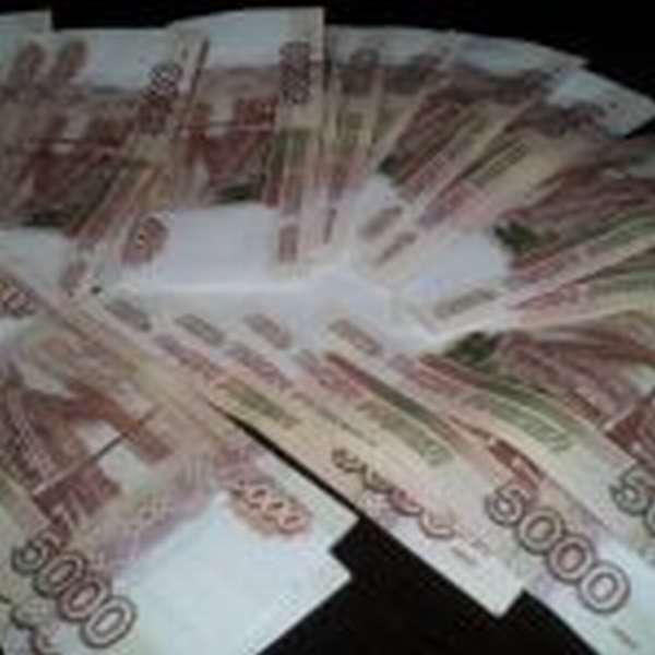 кредитный калькулятор каспий банка
