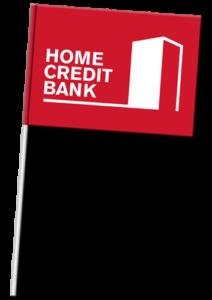 Кредитные карты Home credit банка – особенности и тарифы в 2018 году