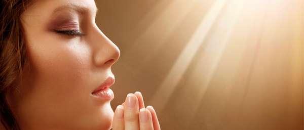 Суд обязал ответчика молиться: РЦП разрешили вернуть долг молитвами