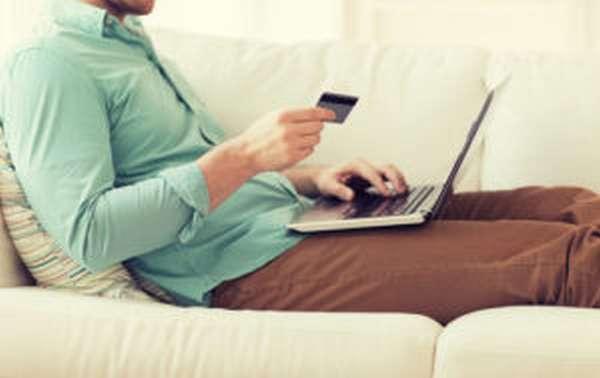 Как и на каких условиях взять телефон в кредит в Связном?