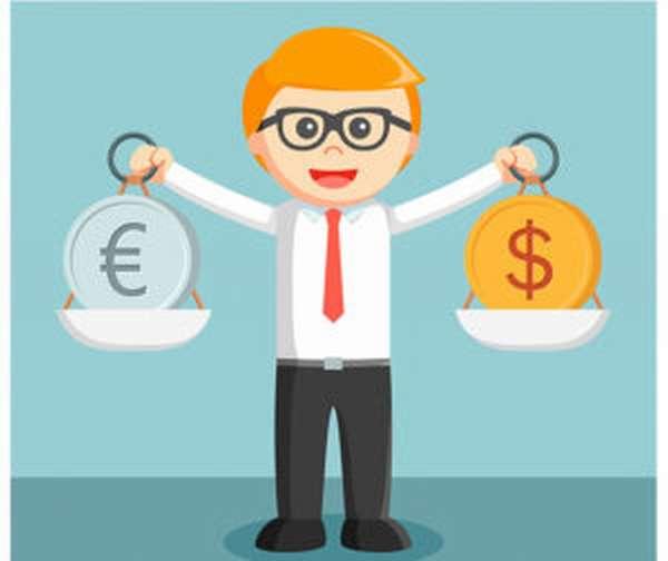 Что такое мультивалютный вклад и как его открыть?