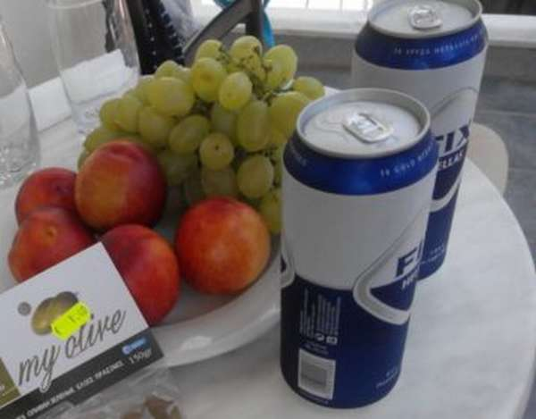 Распитие спиртных напитков в общественных местах штраф