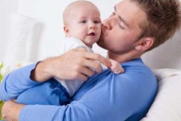Усыновление ребенка жены от первого брака, какие нужны документы для усыновления ребенка жены