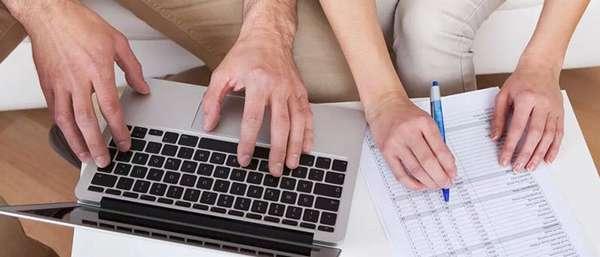 Как уменьшить переплату по ипотеке на 100% и более – должен знать каждый заемщик