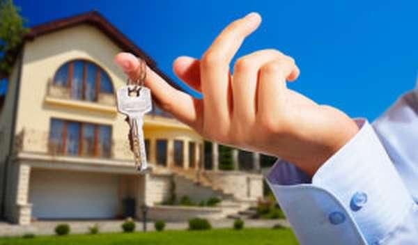 Как получить налоговый вычет по ипотеке особенности расчета и получения