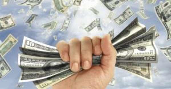 Как получить кредит в «Союз Кредит»?