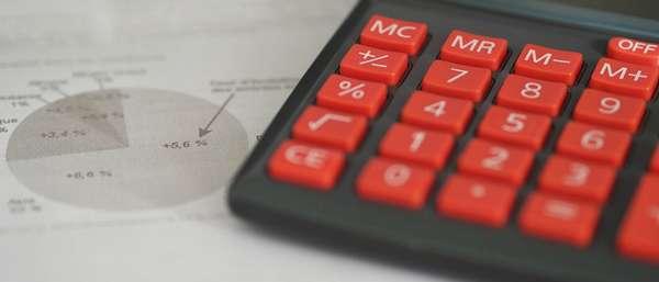 Как рассчитать компенсацию за неиспользованный отпуск при увольнении?