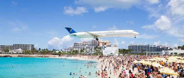 Как купить субсидированный билет на самолет?