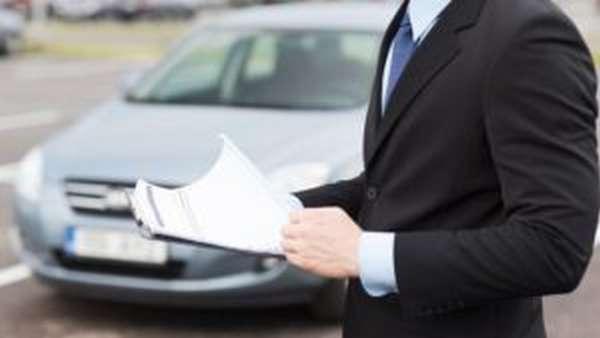 Как и в каком банке взять автокредит без первоначального взноса?