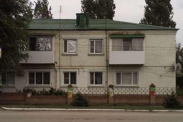 Могут ли забрать единственное жилье или долю квартиры за долги
