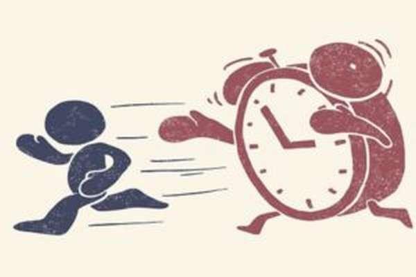 Что делать если истекает исковая давность по кредитной задолженности?