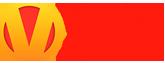 Онлайн заявка на кредит Вива Деньги (Vivadengi)