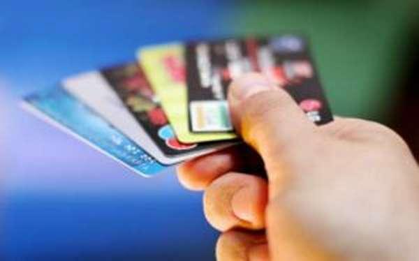 В каком банке можно срочно получить кредитную карту? Топ лучших дебетовых карт с быстрым оформлением