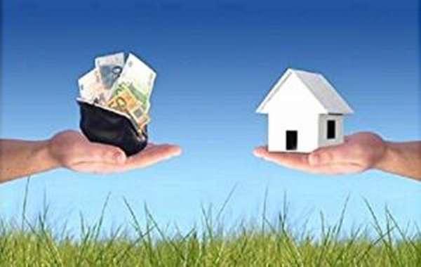 программы социальной поддержки при покупке жилья