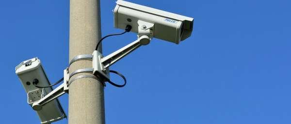 Когда по камерам будут штрафовать за отсутствие ОСАГО – в 2018 или 2019 году?
