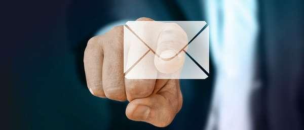 Пришло письмо от ЗАО «ГК Аккорд» – что это за организация и чем занимается?