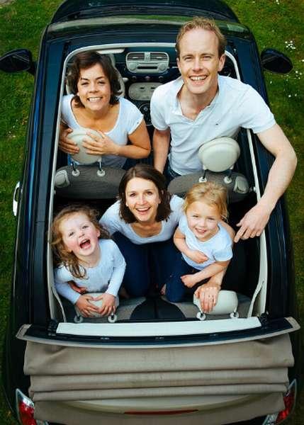 Материнский капитал на покупку автомобиля какова судьба законопроекта?