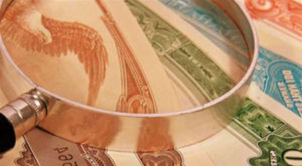 Что такое облигации федерального займа и как инвестировать в ОФЗ?