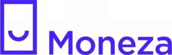 МФО Moneza