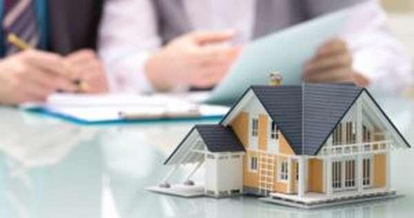 сбербанк кредит под залог недвижимости без подтверждения доходов в спб как узнать одобрили кредит в сбербанке онлайн