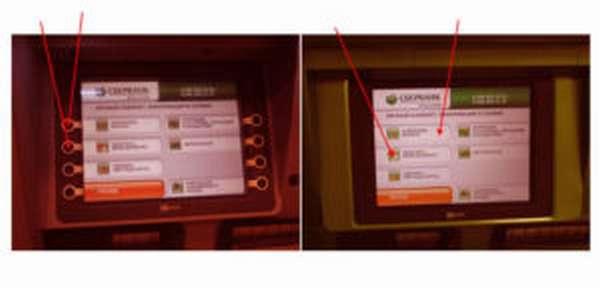 Как подключить «Быстрый платеж» в Сбербанке в мобильном банке?
