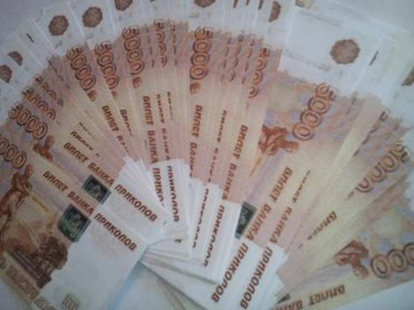 Должна ли меняться зарплата при переводе на пятидневку