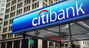 ситибанк кредит онлайн на карту акбарсбанк банк заявка на кредит
